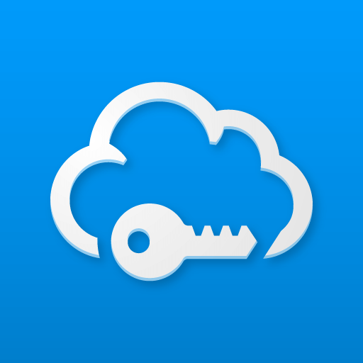 Password manager Safe in Cloud - Best Password manager for Android