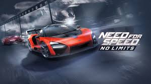 Need for speed Best Games to Play on Chromebook