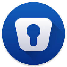 ENpass - Best Password manager for Android