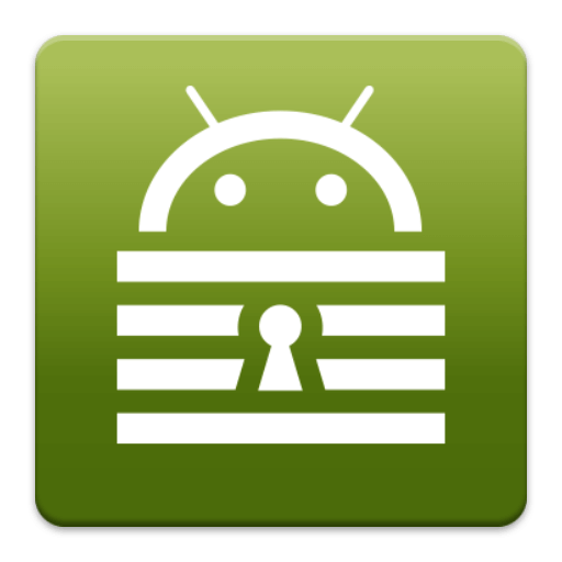KeepAss2Android - Best Password manager for Android