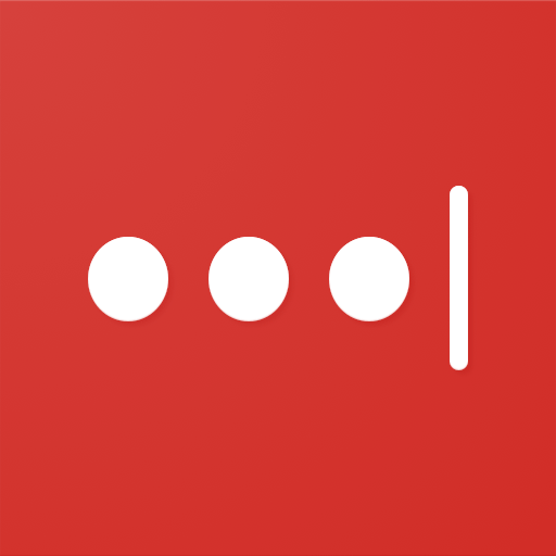 Last Pass -Best Password manager for Android