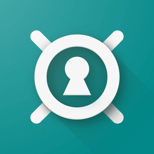 Password Safe - Best Password manager for Android