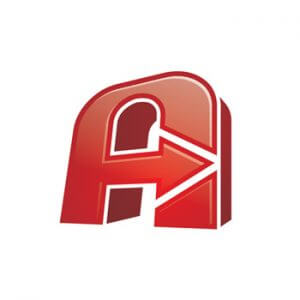 Ammyy Admin - Best TeamViewer Alternatives