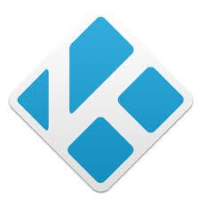 Kodi - Best IPTV Players for Windows