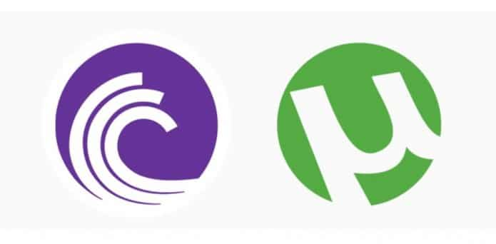 uTorrent and Bittorrent - Best Torrent Apps for Android