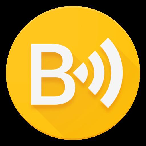 BubbleUPnP - Best Casting Apps for Smart TV