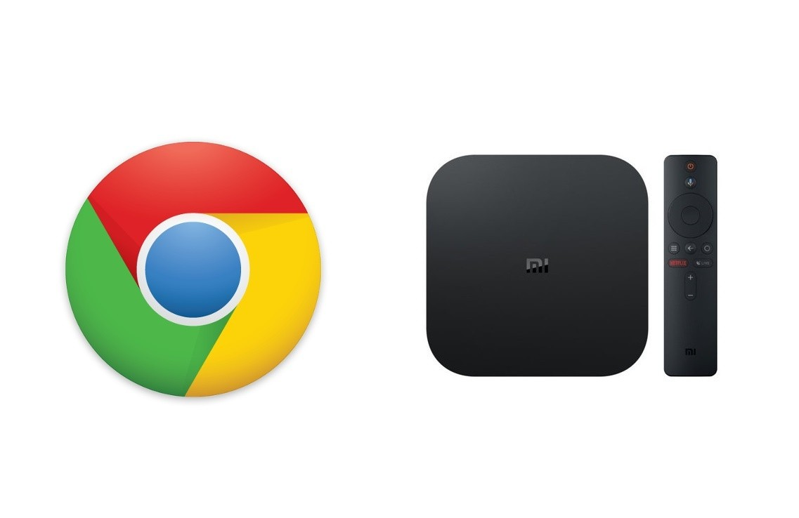 How to Install Chrome on Mi Box [Step By Step Method]