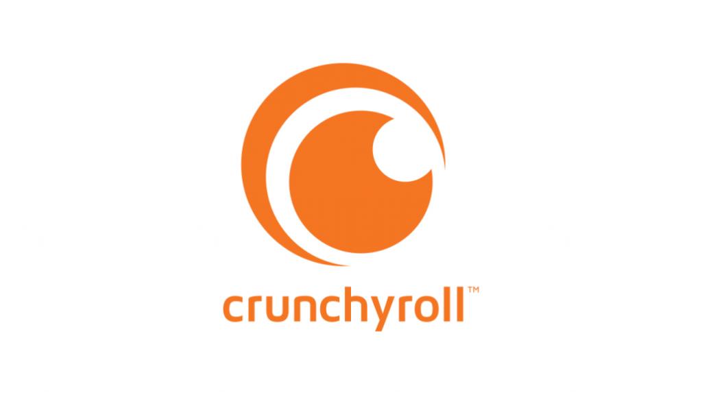 Crunchyroll -  Best Free TV applications for Smart TV
