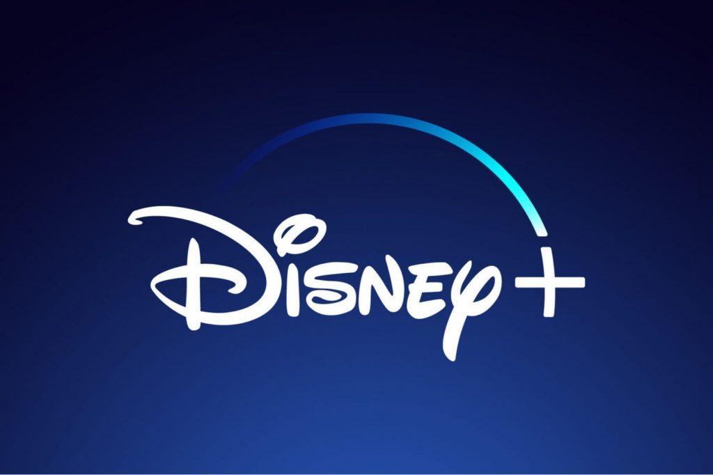 Disney Plus - Best Apps for Apple TV