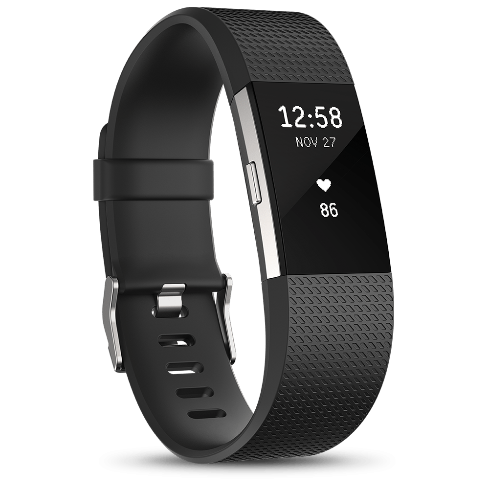 How to Change Time Settings in Fitbit Charge