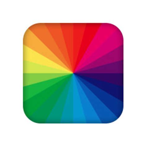 Fotor - Best Free Alternatives for Photoshop