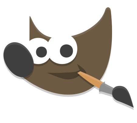 GIMP - Best Free Alternatives for Photoshop