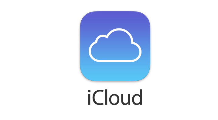 How to Track an iPhone from Your Android using ICloud -