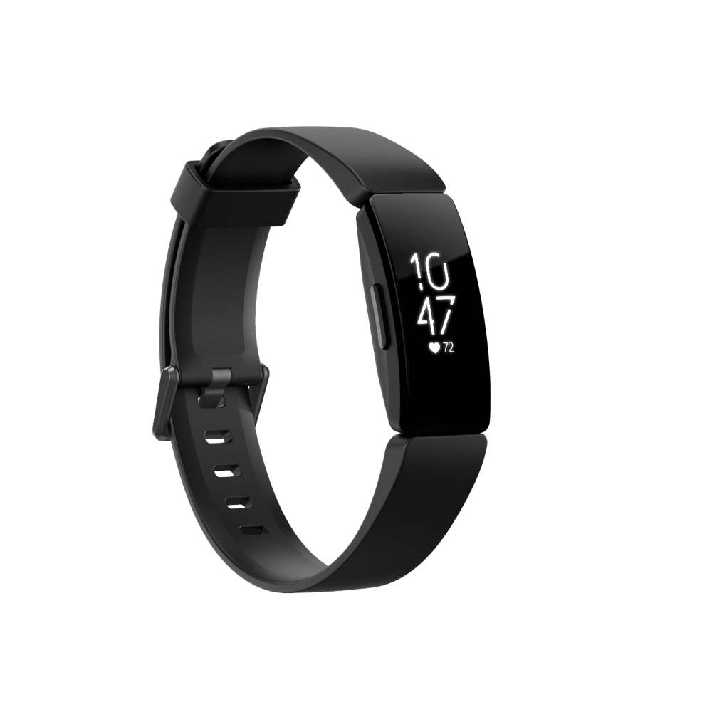 How to Change Time Settings in Fitbit Inspire