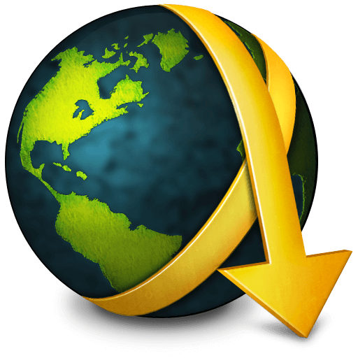 J Downloader - Best Linux Applications for Chromebook