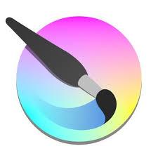 Krita - Best Free Alternatives for Photoshop