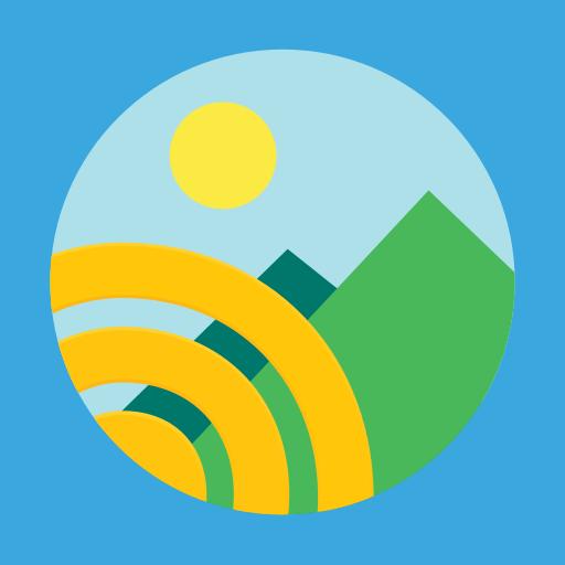 LocalCast for Chromecast - Best Casting Apps for Smart TV