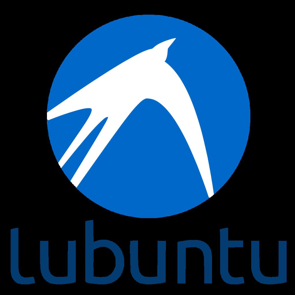 Lubuntu - Best Linux Distros for Old Laptops