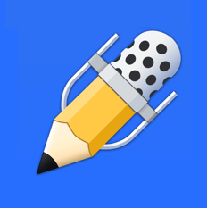 Notability - Best Note-Taking Apps for iPhone and iPad