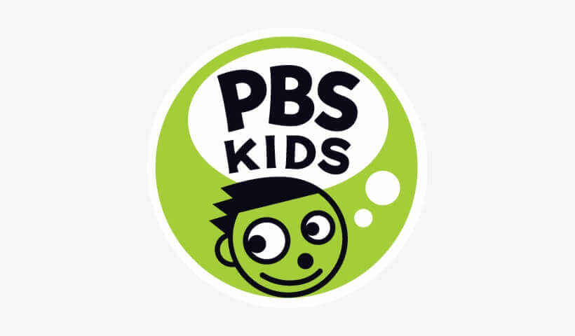 PBS Kids -  Best Free TV applications for Smart TV