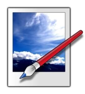 Paint.net - Best Free Alternatives for Photoshop