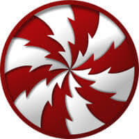 Peppermint  - Best Linux Distros for Old Laptops