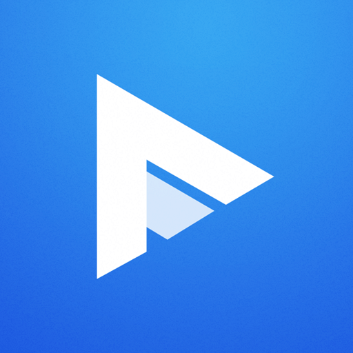 PlayerXtreme Media  player - Best Video Player for Chromebook
