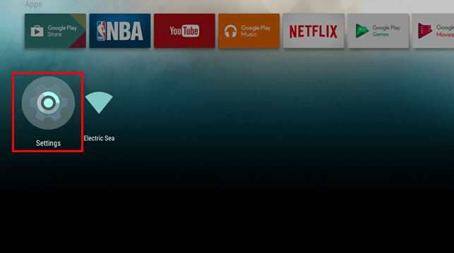 How To Add Apps On Sony Smart TV