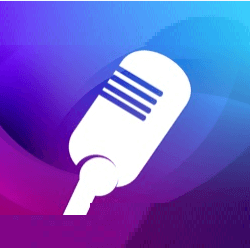 SingIt - Best Karaoke Apps for Apple TV