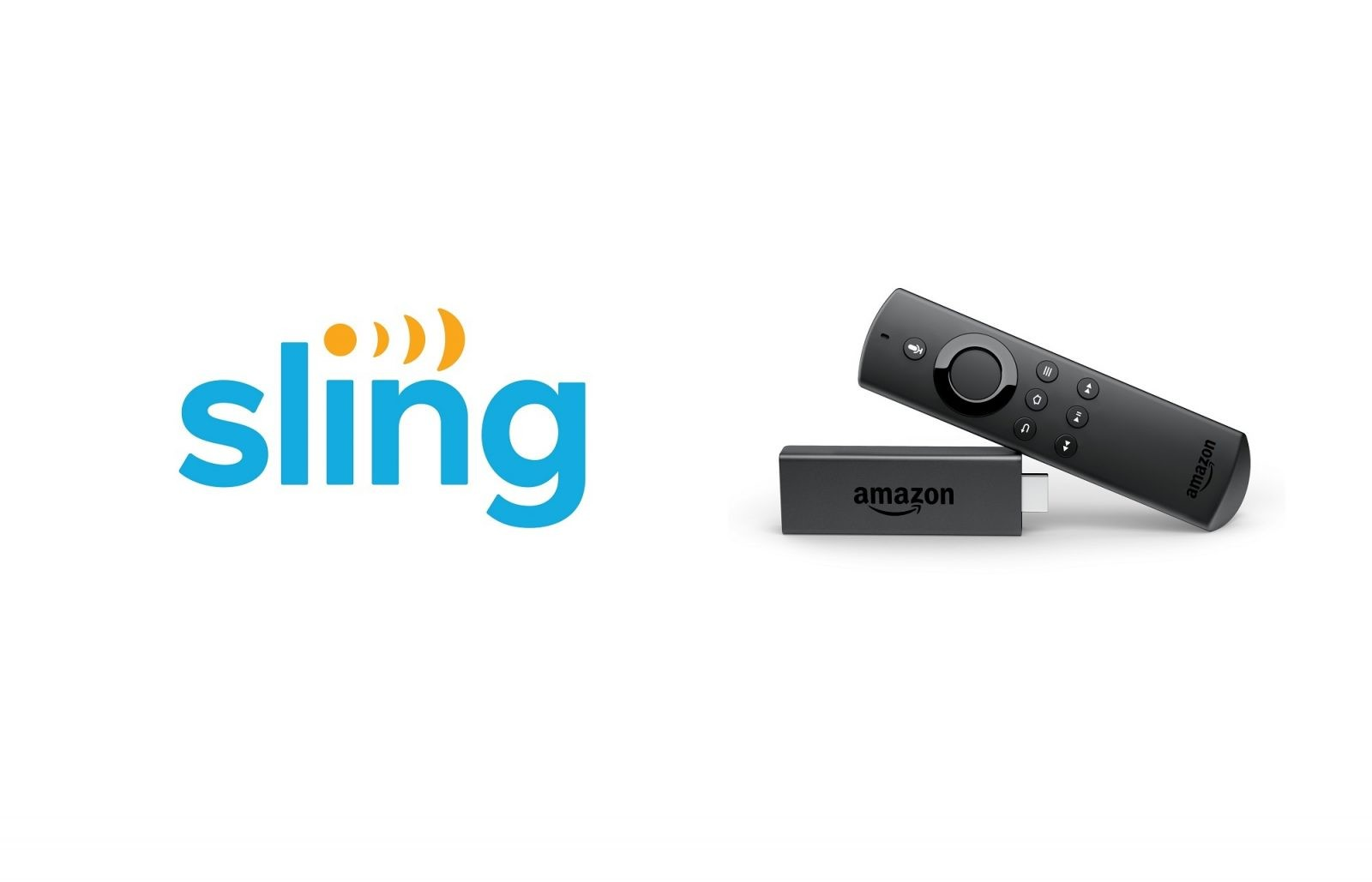 How to Install Sling TV on Firestick [Step-by-Step]