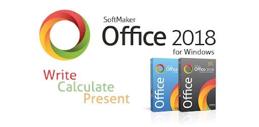 SoftMaker Office - Best Linux Applications for Chromebook