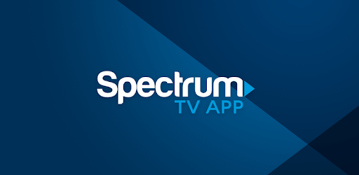How to Install Spectrum TV on Roku