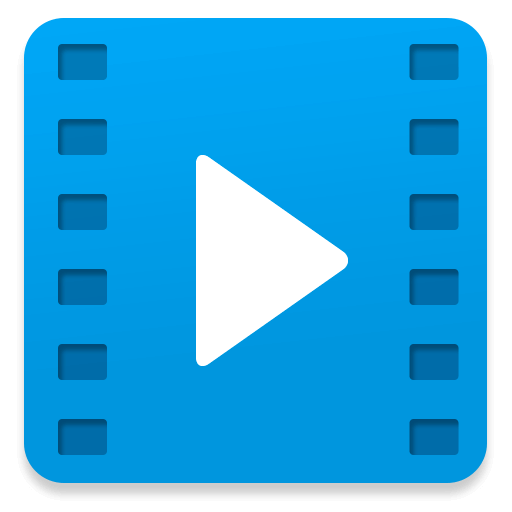 Archos video player - Best Video Player for Chromebook