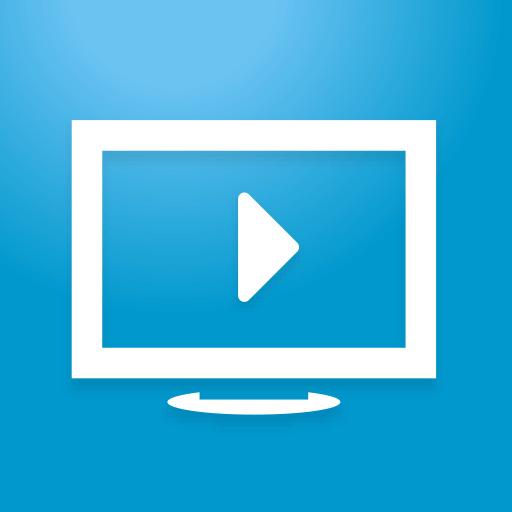 iMediaShare - Best Casting Apps for Smart TV