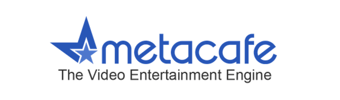 metacafe - Best YouTube Alternatives