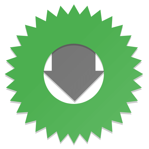 trasndrone - Best Torrent Apps for Android