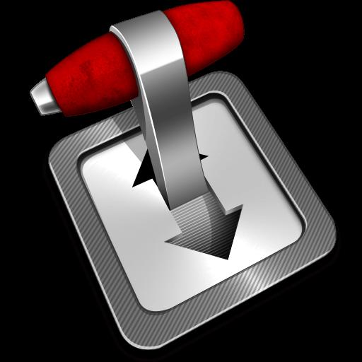 transmission - Best Torrent Apps for Android