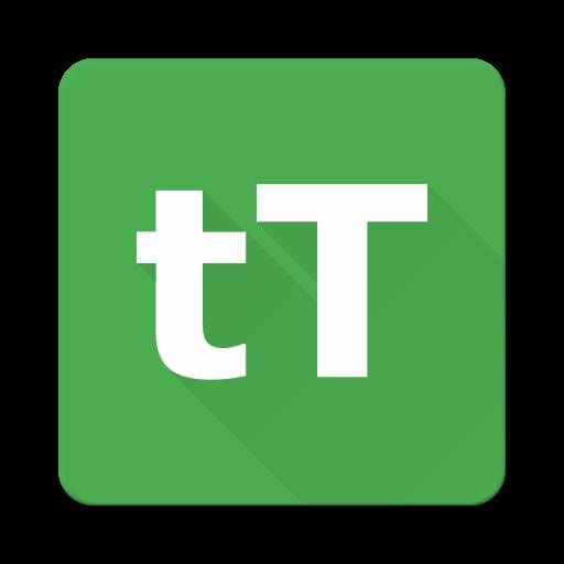 ttorrent - Best Torrent Apps for Android