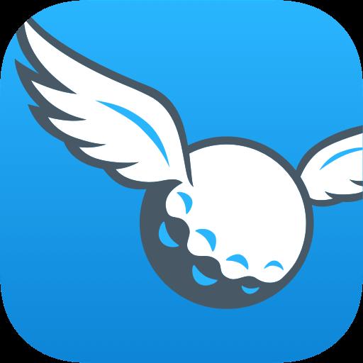 18 Birdies - Best Golf Apps for Apple Watch