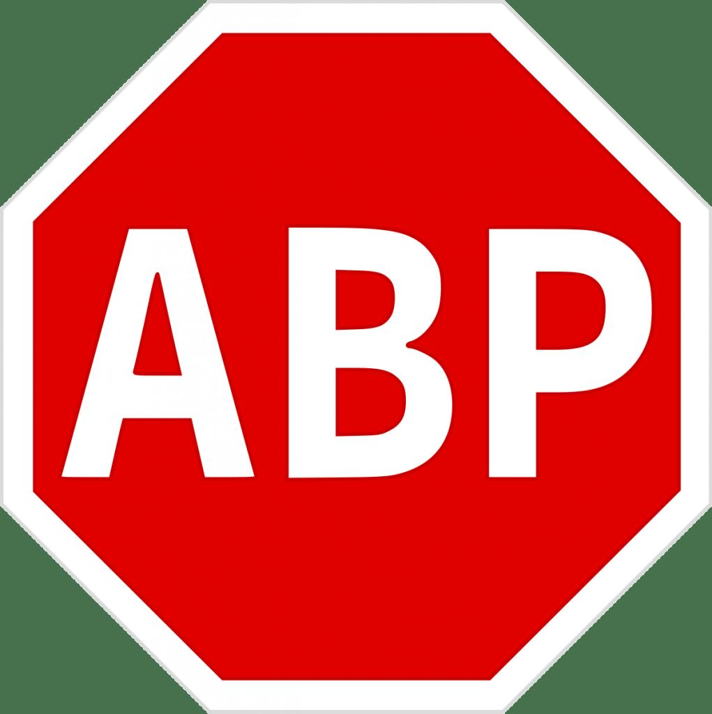 AdBlock Plus - Best Ad Blockers for Chromebook