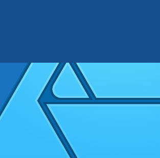 Affinity Designer - Adobe Illustrator Alternatives