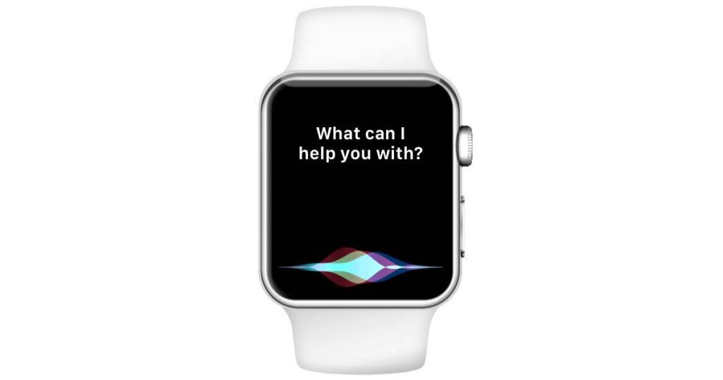 Use Siri