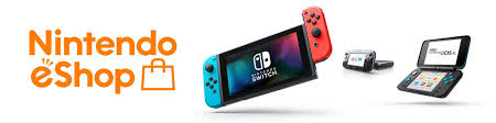 Amazon Prime Nintendo Switch
