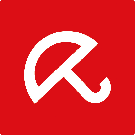 Avira Mobile Security - Best Antivirus Apps for iPhone or iPad