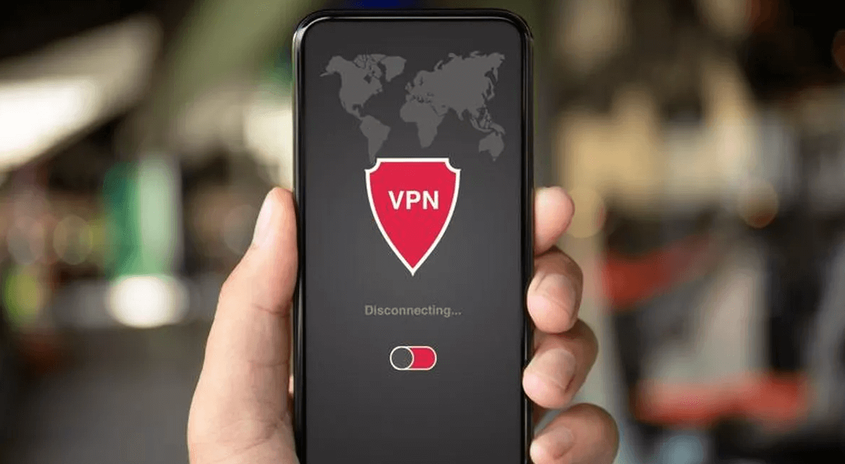 Best Free VPNs for Android to Install in 2021