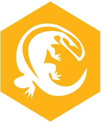 Best Text Editors for Ubuntu