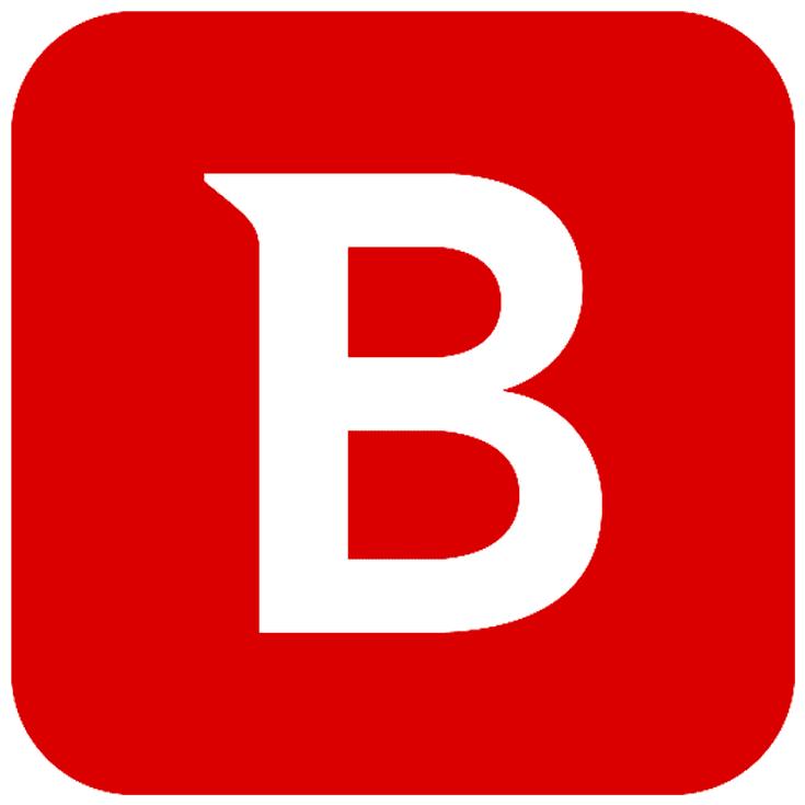 Bitdefender - Best Antivirus for Linux