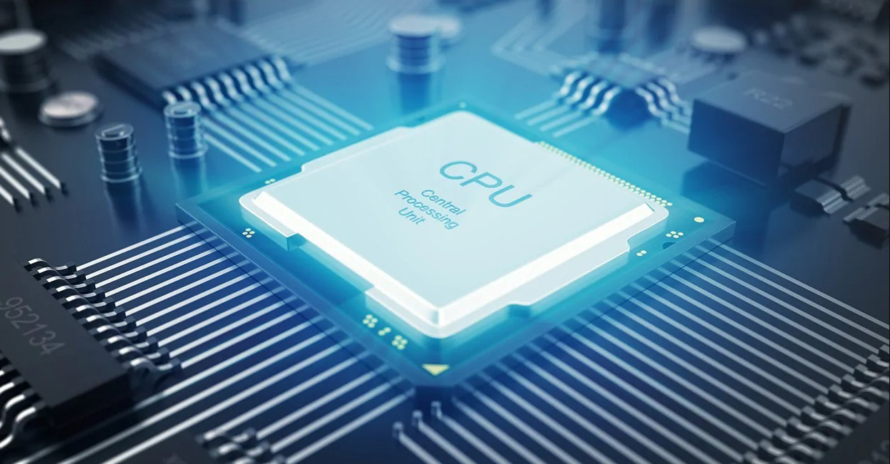 What Does CPU Stand for and How it Works