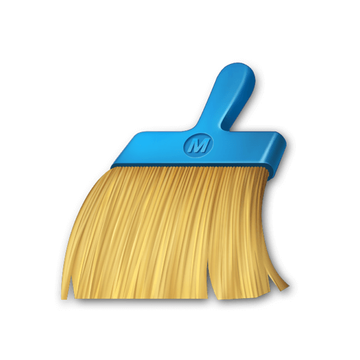 Clean Master for PC - Best CCleaner Alternatives