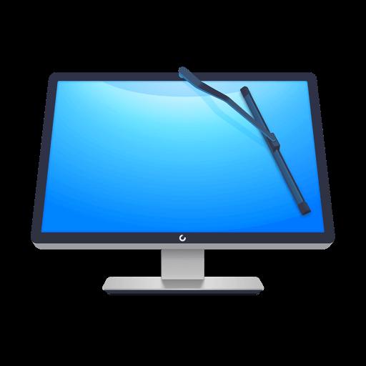 Clean My PC - Best CCleaner Alternatives